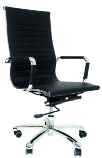 SILLON  BOSS PRESIDENTE