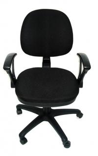 Muebles y sillas de oficina per for Sillas de oficina peru