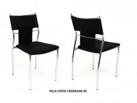 Muebles y sillas de oficina Perú